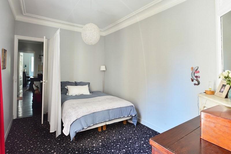 Sale apartment Paris 12ème 820000€ - Picture 9
