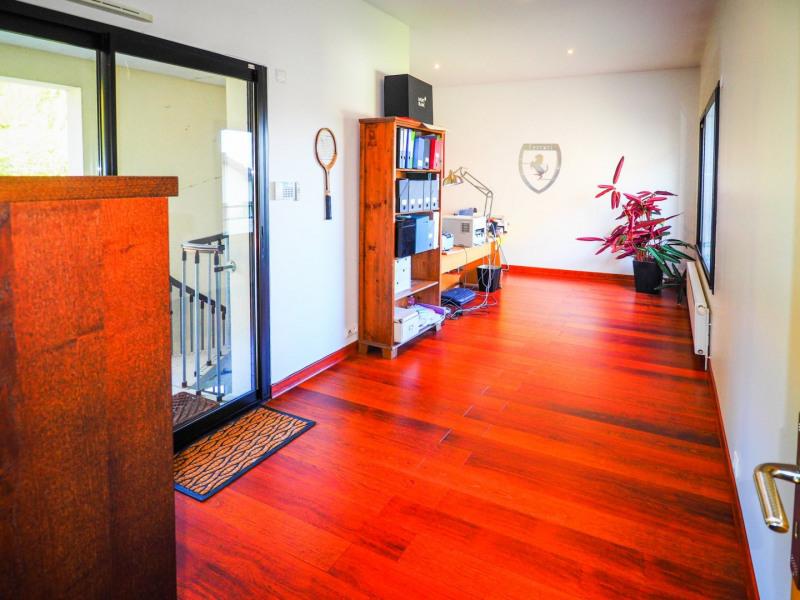 Престижная продажа дом Orsay 799000€ - Фото 20