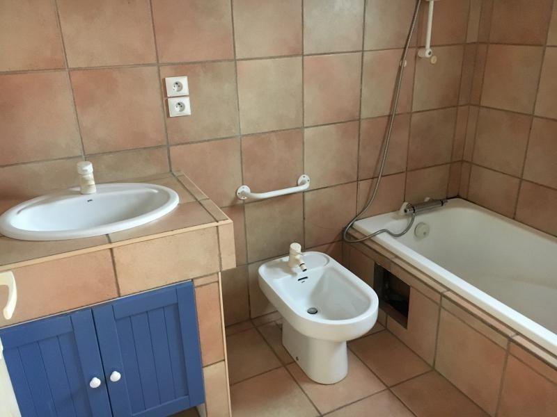 Vente maison / villa Labruguiere 275000€ - Photo 7