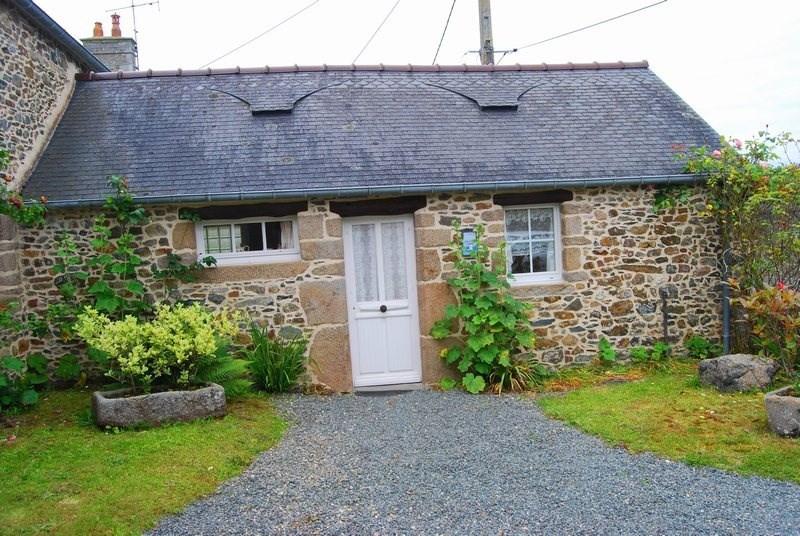 Vente de prestige maison / villa Blainville sur mer 693250€ - Photo 7
