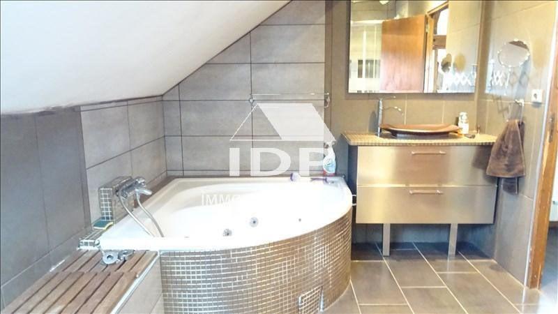 Sale house / villa Corbeil-essonnes 304000€ - Picture 4