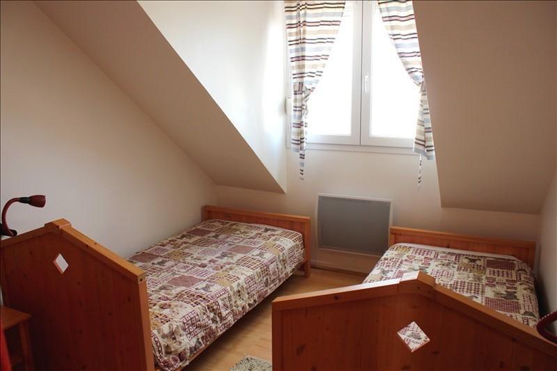 Vente appartement Quend plage les pins 149000€ - Photo 4