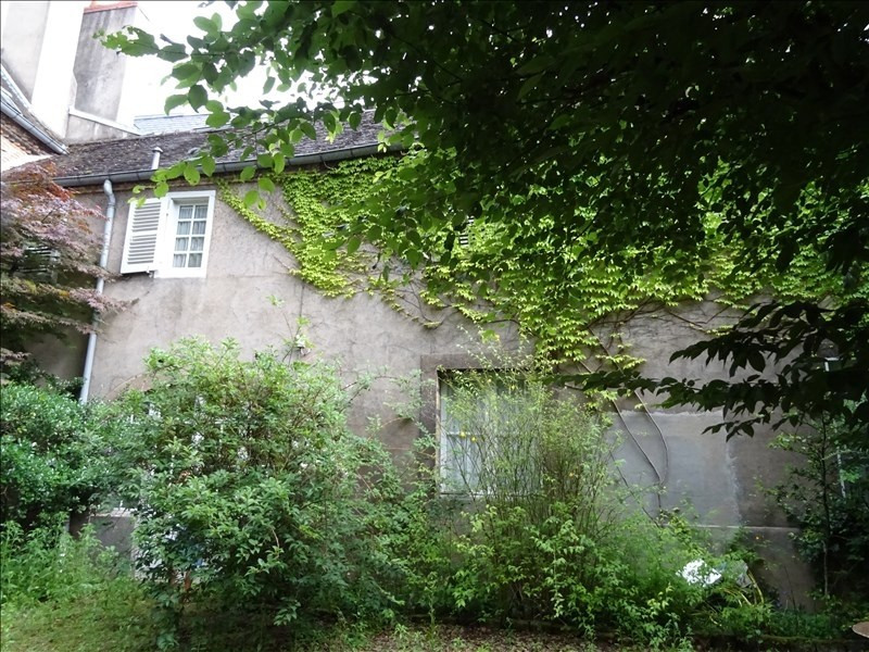 Vente maison / villa Moulins 367 500€ - Photo 3