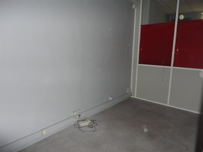 Location local commercial Toulon 2 500€ CC - Photo 8