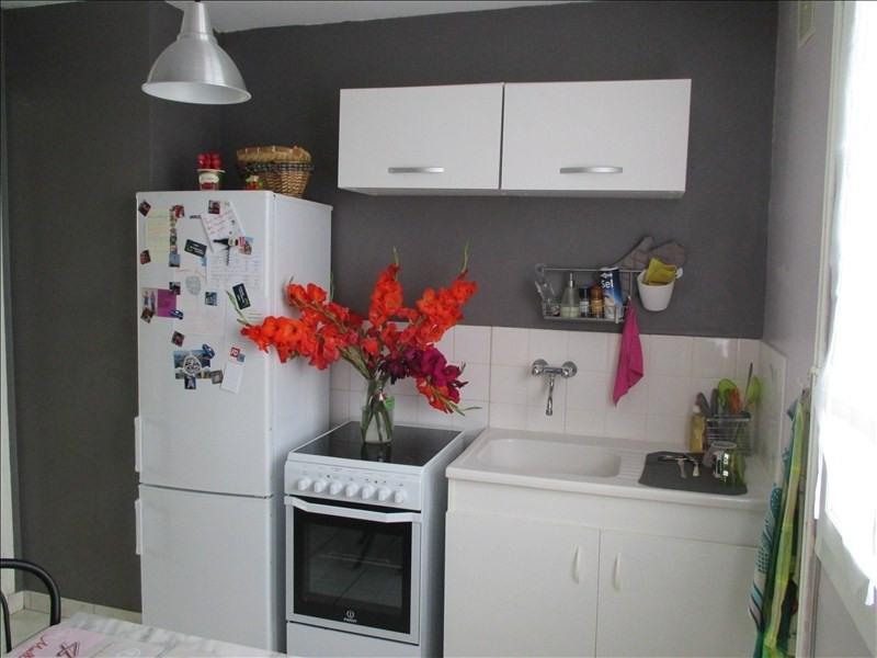 Lijfrente  appartement Livron sur drome 84800€ - Foto 4