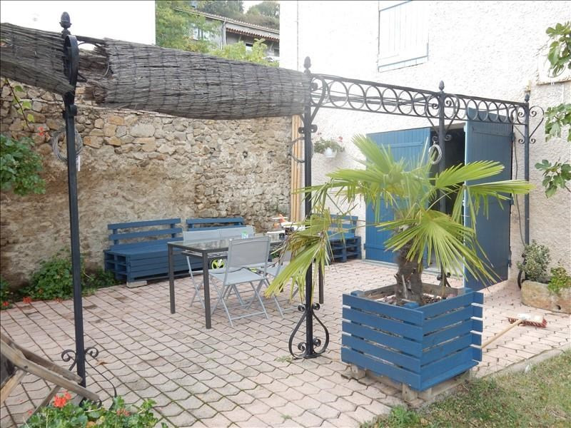 Verkoop  huis Chavanay 216000€ - Foto 2