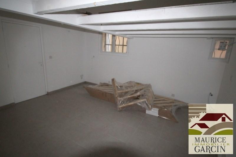 Revenda apartamento Cavaillon 49000€ - Fotografia 3