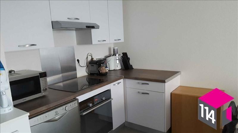Location appartement Baillargues 930€ CC - Photo 1