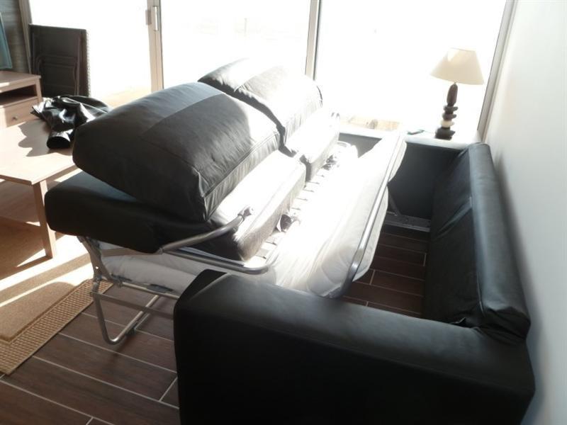 Vacation rental apartment La baule-escoublac 390€ - Picture 13