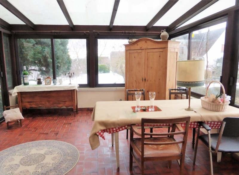 Vente maison / villa Offenheim 458925€ - Photo 3
