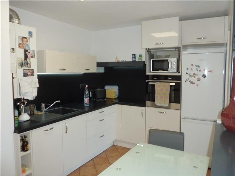 Vente appartement Cognin 185000€ - Photo 7