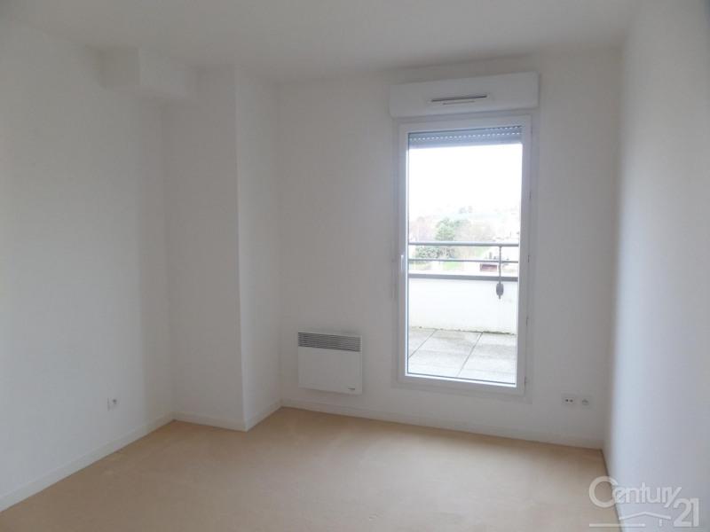 Alquiler  apartamento Caen 770€ CC - Fotografía 5