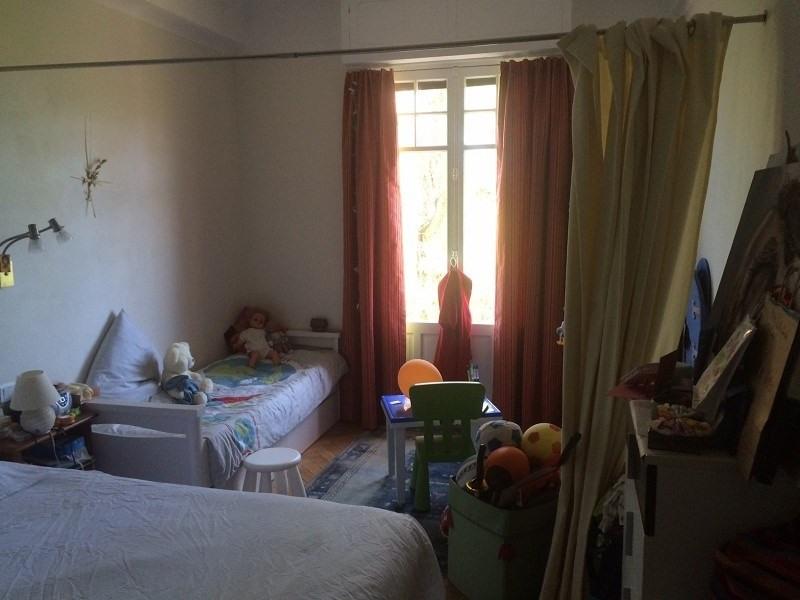 Vente appartement Juan les pins 177000€ - Photo 7