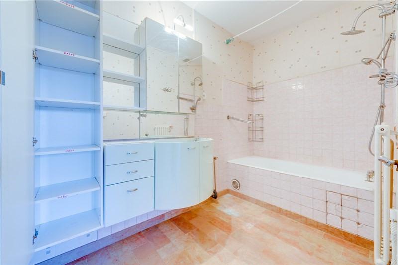 Sale apartment Besancon 119500€ - Picture 9