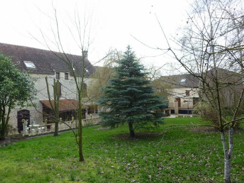 Vente maison / villa Axe falaise 358000€ - Photo 1