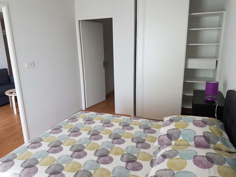 Rental apartment Toulouse 760€ CC - Picture 10