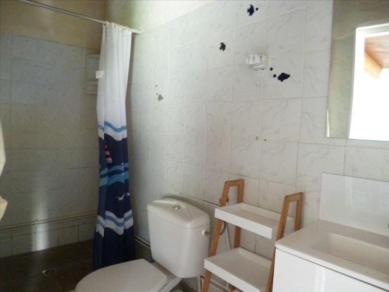 Vente maison / villa St denis d oleron 178800€ - Photo 7