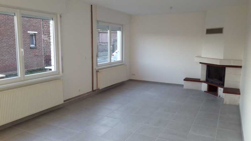 Location maison / villa Ecques 700€ CC - Photo 3