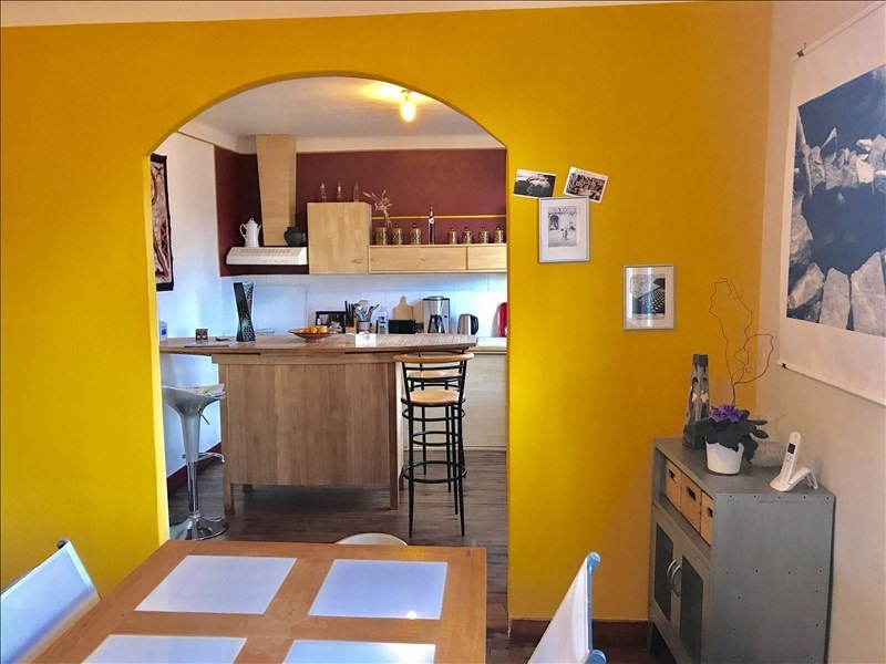 Vente maison / villa St brieuc 135 100€ - Photo 3
