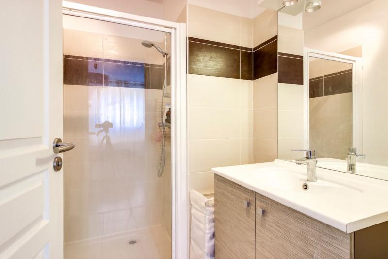 Vente appartement Decines charpieu 269000€ - Photo 8