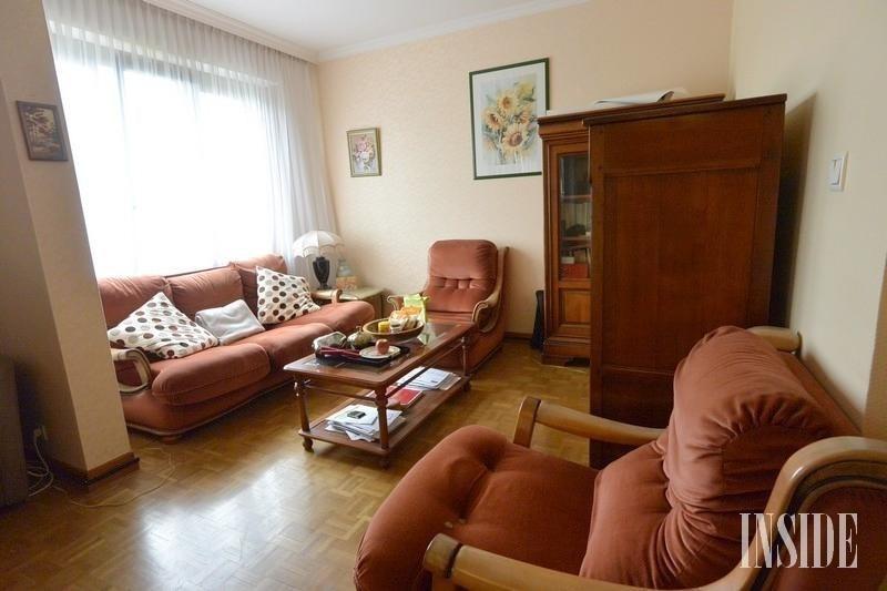 Vente appartement Ferney voltaire 399000€ - Photo 2