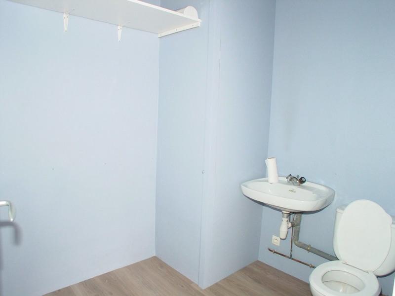 Rental empty room/storage Montfaucon en velay 350€ CC - Picture 9