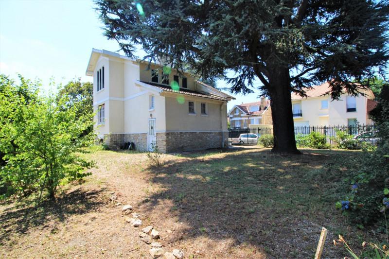 Vente maison / villa Eaubonne 395000€ - Photo 2