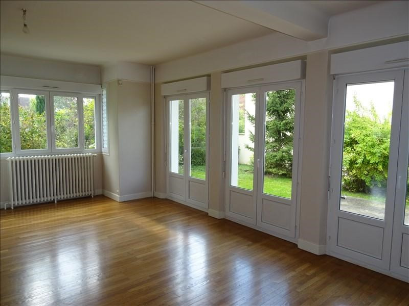 Sale house / villa Troyes 320000€ - Picture 4