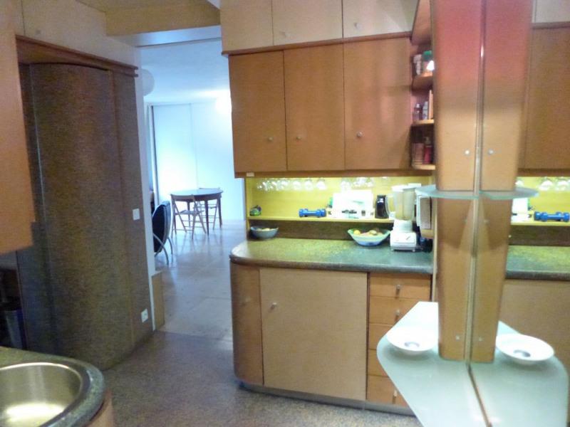 Venta  apartamento Paris 15ème 441000€ - Fotografía 2