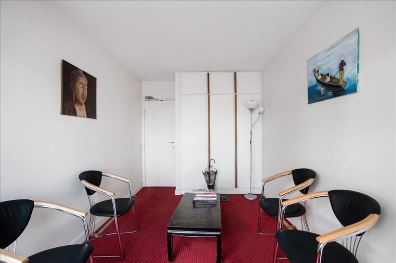 Vente appartement Chatou 280000€ - Photo 5