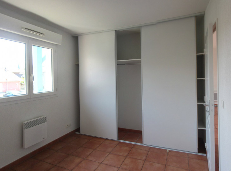 Sale apartment Angresse 159 000€ - Picture 6