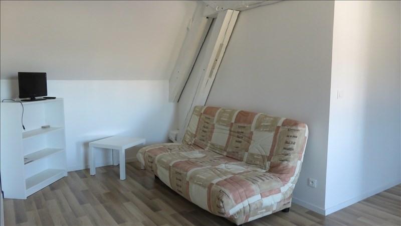 Location appartement Bonny sur loire 535€ +CH - Photo 3