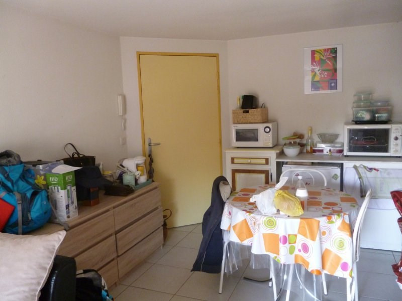 Location appartement Tarbes 440€ CC - Photo 3