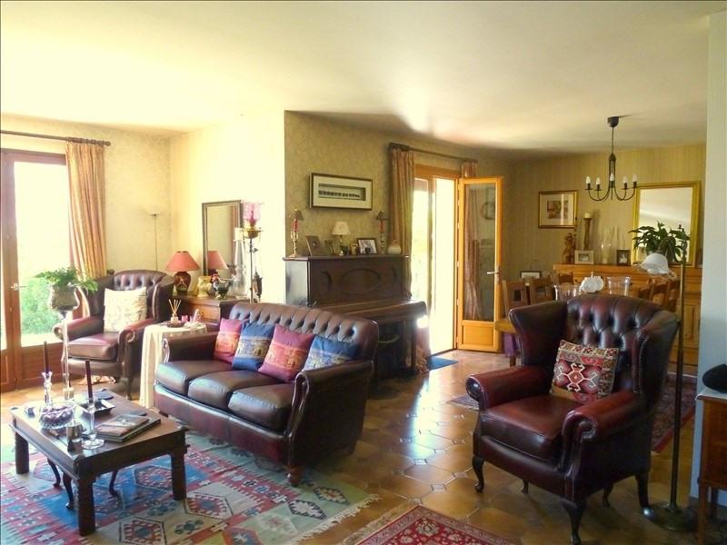 Vente maison / villa Montreal 299000€ - Photo 3