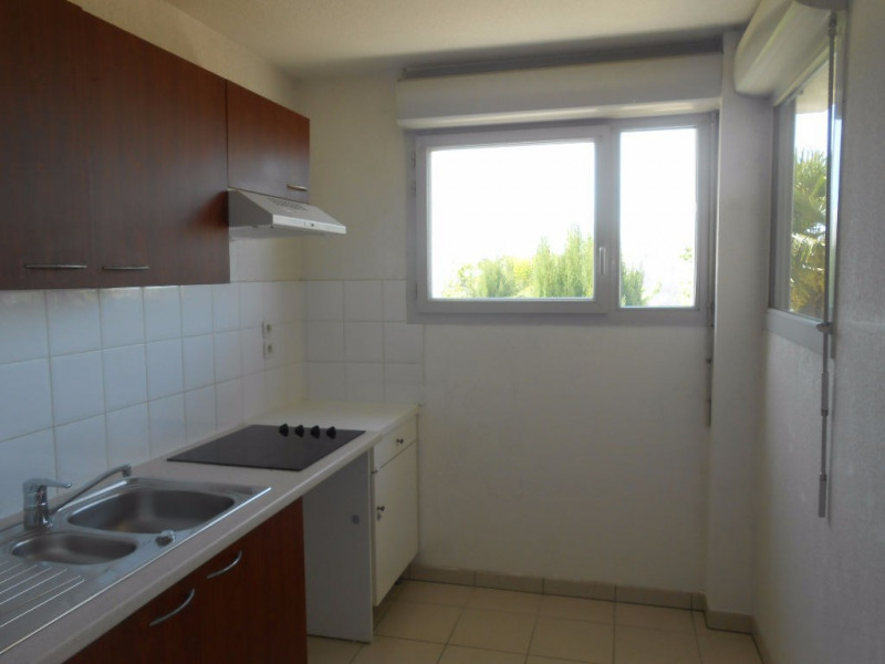 Sale apartment Colomiers 155 000€ - Picture 4