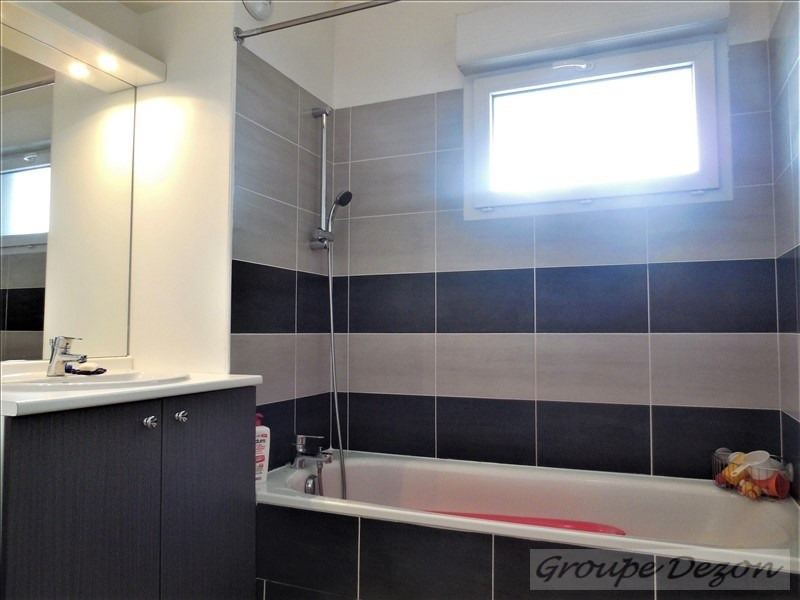 Vente appartement Toulouse 284000€ - Photo 6