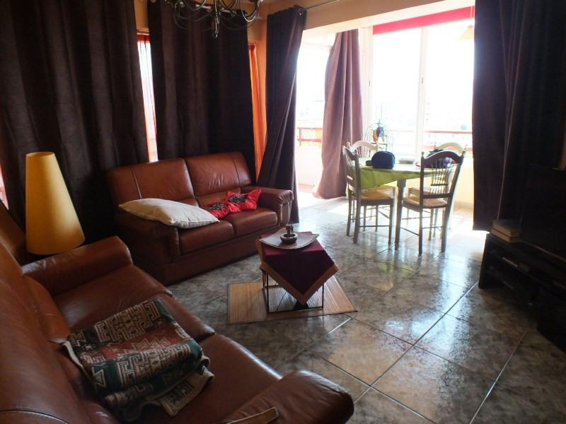 Sale apartment Rosas-santa margarita 195000€ - Picture 10