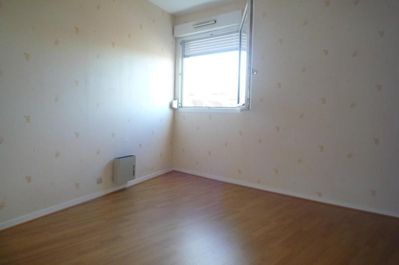 Location appartement Dijon 680€ CC - Photo 5