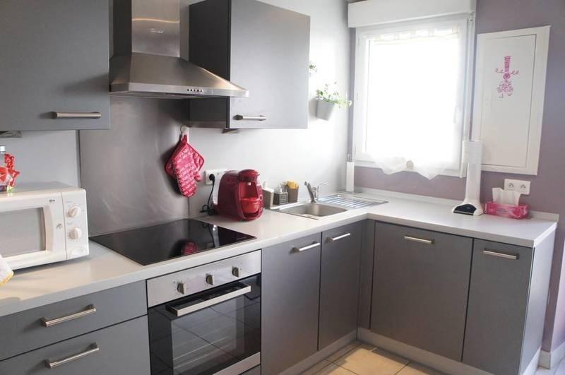 Vente Maison / Villa 60m² Saint-Georges-d'Esperanche