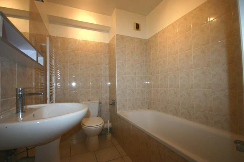 Location appartement Montesson 680€ CC - Photo 4