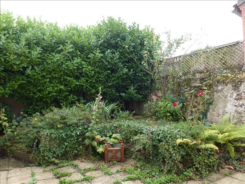 Vente maison / villa St pere en retz 303050€ - Photo 12