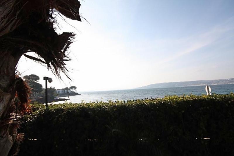 Vente de prestige maison / villa Cap d'antibes 12000000€ - Photo 4