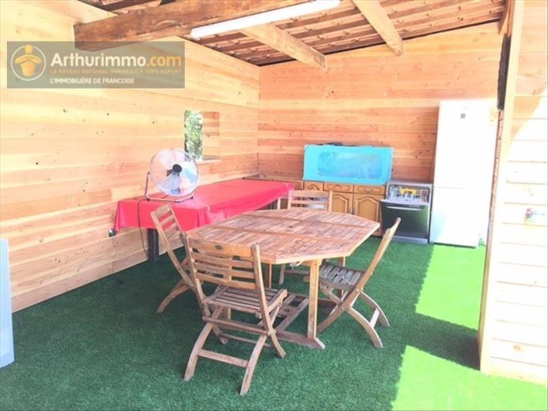 Sale house / villa St maximin la ste baume 449000€ - Picture 6