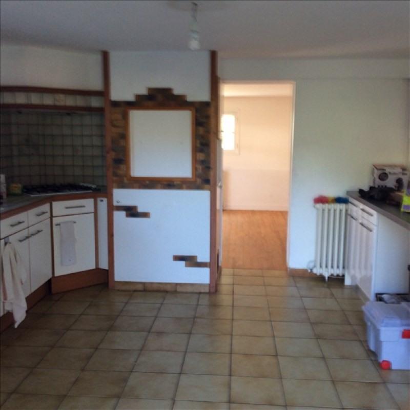 Vente maison / villa Jurancon 275000€ - Photo 4