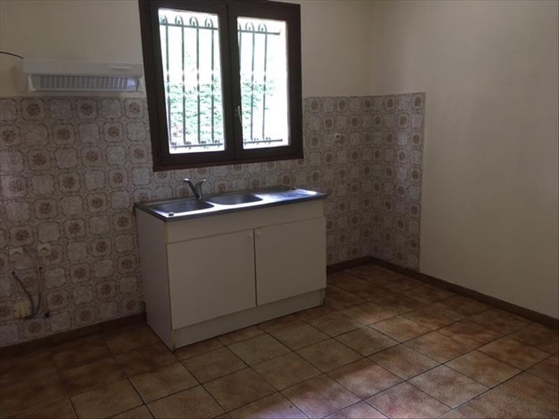 Rental house / villa St jean d illac 800€ CC - Picture 3