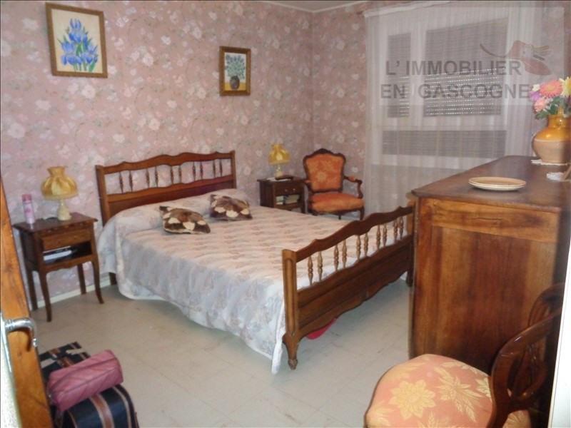 Sale house / villa Auch 110000€ - Picture 7