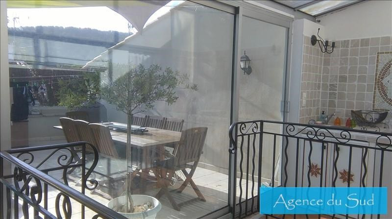 Vente maison / villa St zacharie 345 000€ - Photo 1