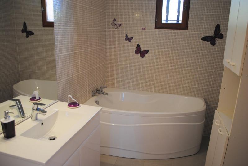 Vente maison / villa Canton de fayence 575000€ - Photo 31
