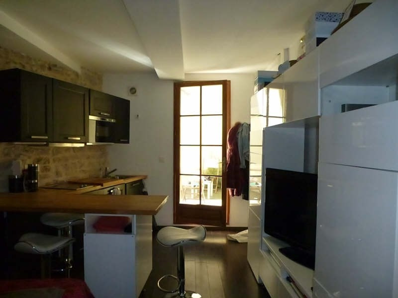 Rental apartment Nimes 440€ CC - Picture 6