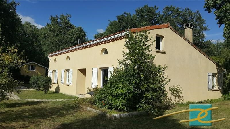 Deluxe sale house / villa Le taillan medoc 635000€ - Picture 4
